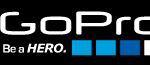 gopro-logo-noir