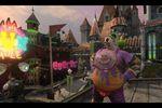 Gotham City Impostors (4)