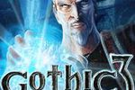 Gothic 3 01