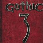 Gothic 3 : patch 1.08