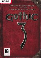 Gothic 3 : Patch 1
