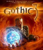 Gothic 3 : livrer une guerre sans merci contre les Orques