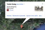 goulag nord coréen