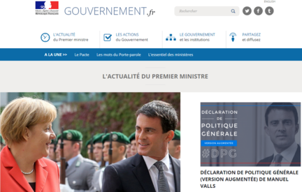 Gouvernement-nouveau-site