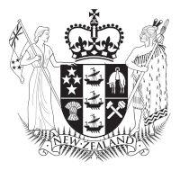 gouvernement-nouvelle-zelande