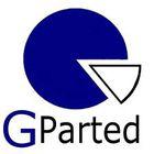 GParted : un utilitaire de partition de disque dur