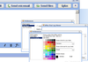 Gplus Messenger 2.0 : un add-on pour Google Talk