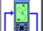 GPS Utility logo