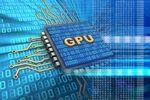 GPU generique