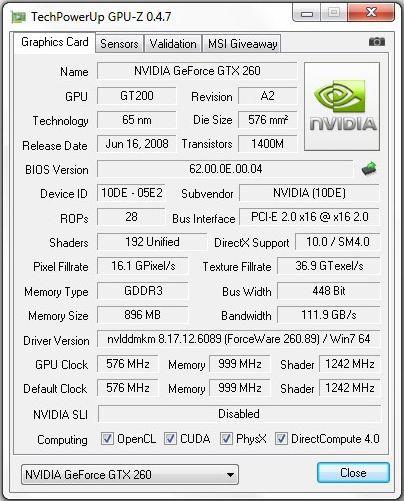 GPU-Z.0.4.7