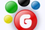 grafpup_logo