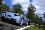 Gran Turismo 5 (15)
