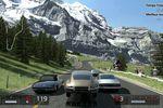 Gran Turismo 5 - 6