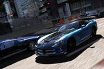 Gran Turismo 5 - Image 55
