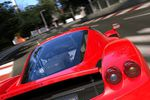 Gran Turismo 5 - Image 56