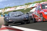Gran Turismo 5 - Image 65