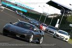 Gran Turismo 5 Prologue - Image 15