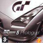 Gran Turismo 5 Prologue : vidéo
