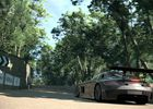 Gran Turismo 6 - 22