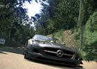 Gran Turismo 6 - 23
