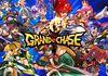 Grand Chase : un jeu de rôle en ligne divertissant