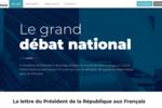 grand-debat-national-site