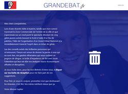 grand-debat-national-typosquatting-1