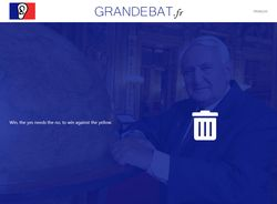 grand-debat-national-typosquatting-2