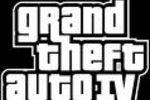 Grand Theft Auto 4_titre