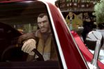 Grand Theft Auto IV (1)