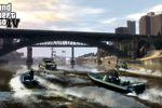 Grand Theft Auto IV 3