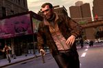 Grand Theft Auto IV - Image 12