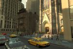 Grand theft auto iv image 13