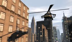 Grand Theft Auto IV - Image 15