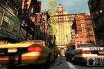 Grand Theft Auto IV - Image 16.