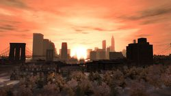 Grand theft auto iv image 18