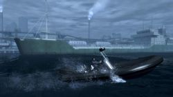 Grand theft auto iv image 22