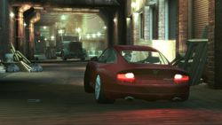 Grand theft auto iv image 23