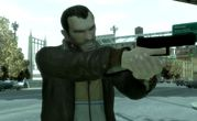 Grand Theft Auto IV   Image 28