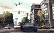 Grand Theft Auto IV   Image 33
