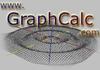 GraphCalc : maîtriser les sciences avec cette calculatrice haut de gamme
