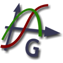 Graphs logo