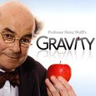Gravity : démo