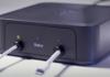 iPhone : le boitier utilisé par le FBI pour déverrouiller le smartphone d'Apple en vente sur eBay