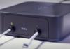 iPhone : Apple confirme le verrouillage du port Lightning pour éviter le contournement des sécurités