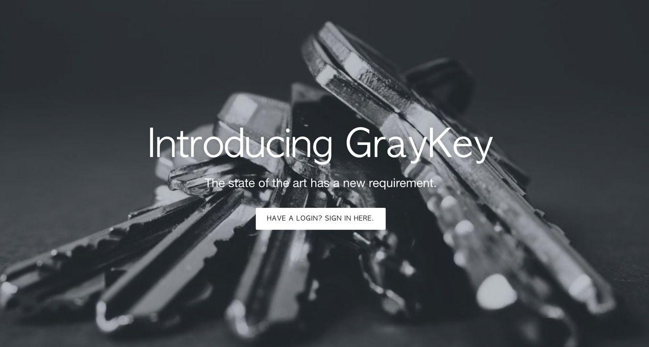 Verrouillage de l'USB par Apple : une parade déjà trouvée