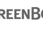 greenborder-logo