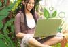La téléconférence pour rendre son entreprise plus verte