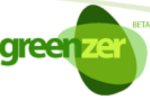 Greenzer