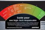 Greepeace_Guide_Hi-Tech_062008